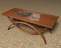 images  coffee tables  pinterest coffee