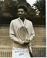 Image result for althea gibson