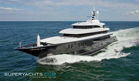 icon yacht design icon icon yachts motor yacht superyachts com