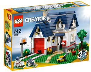 lego haus lego 5891 creator the apple tree house i brick city