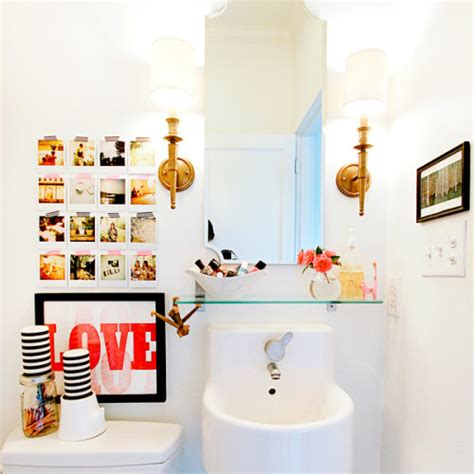 eclectic bathroom decor bathroom renovation eclectic bathroom by ab chao