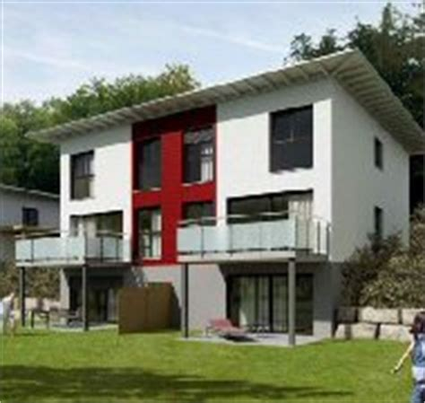 Immoscout Haus Kaufen by Immobilien Kanton Bern Immobilien Langenthal