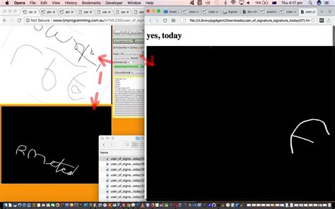 tutorial php gd php gd image at pixel level animation rotation tutorial