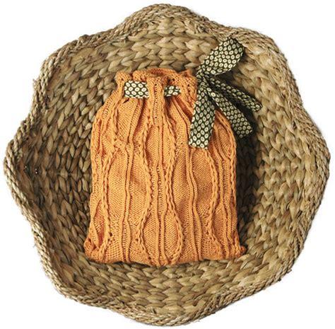 crochet ditty bag pattern pretty ditty bag berroco