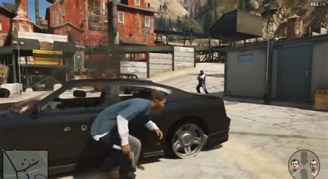 grand theft auto 5 gta v gta 5 cheats codes cheat grand theft auto 5 trailer latest released