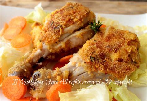 cucinare le cosce di pollo in padella cosce di pollo in padella croccanti dorate e gustose