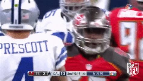 Ta Bay Buccaneers Memes - ta bay buccaneers football gif by nfl find share on