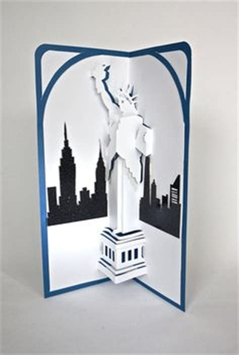 city pop up card template pop up on kirigami pop up cards and pop up