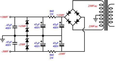 Fa5304 Bipolar Ic For Switching Power Supply heat trace wiring diagram simple heat free engine image for user manual