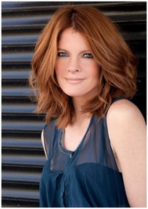 phyliss young restless hairstyle 1000 ideas about michelle stafford on pinterest young