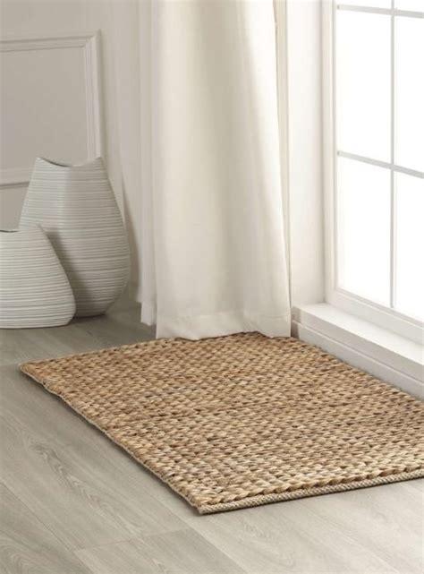 bringing braided decorative patterns  textures  modern home decor