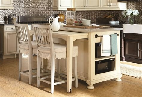 kitchen island with pull out table small white kitchen table kitchen island table with stools