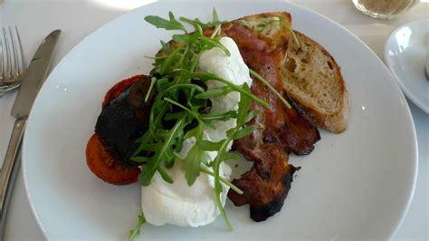 Modern Pantry Breakfast by Mapped S Best Fry Up Breakfasts Londonist