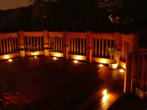 Low Voltage Patio Lights Roof Deck Could Use Advice From The Brain Trust Pelican Parts Technical Bbs