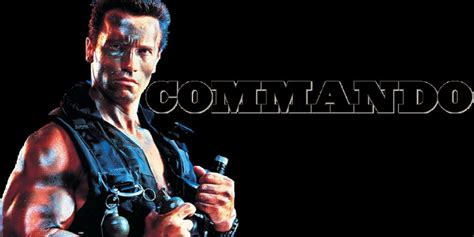 biography of film commando watch commando online 1985 full movie free 9movies tv