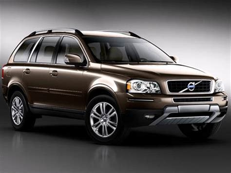 blue book used cars values 2004 volvo xc90 engine control 2012 volvo xc90 pricing ratings reviews kelley blue book