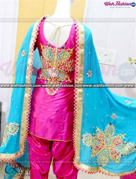 boutique in punjab hand embriodery machine embriodery punjabi suit hand embroidery designs makaroka com