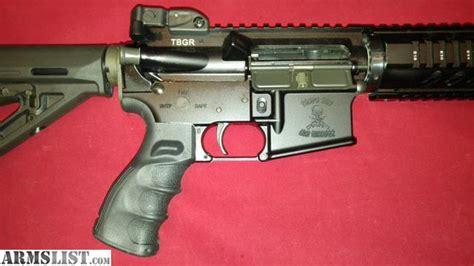 Fdle Gun Background Check Armslist For Sale Ta Bay Gun Runner Ar 15 223