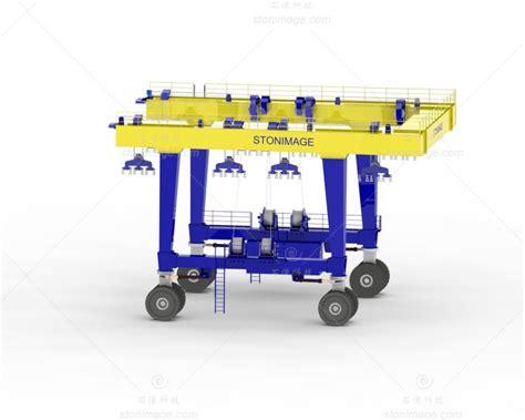 boat lift manufacturers mobile boat hoist supplier and manufacturer stonimage