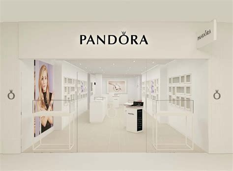 Design Office Space Online bertie browns opens pandora in perth