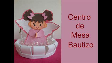 angelito bautizo centro de mesa hecho en goma bautismo angelitas goma centro de mesa para bautizo centerpiece christening