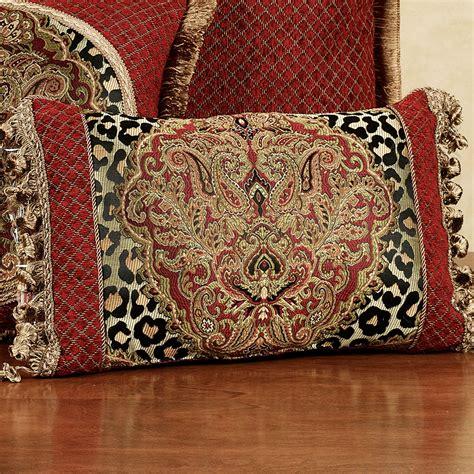 leopard print bedding temara damask leopard print comforter bedding