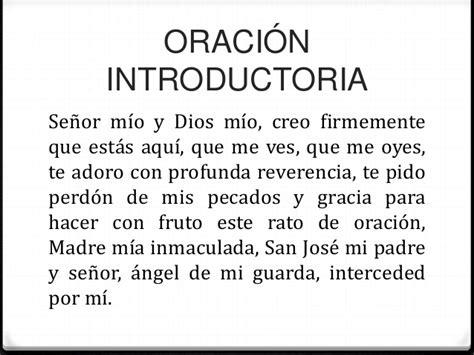 oracion para ministros de eucaristia plan de vida interior para los ministros extraordinarios