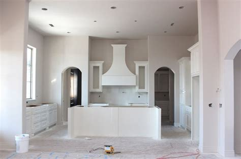 wall restoration hardware s ash subtle velvet cabinets sherwin williams westhighland white