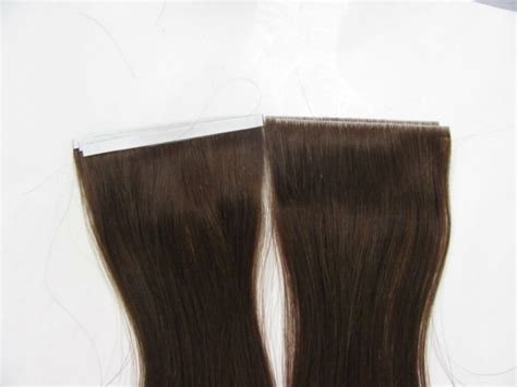 skin weft remy hair extensions cheap clip in human hair extensions china mainland hair