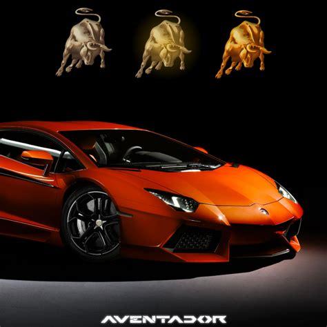 Lamborghini Start Lamborghini Start Orb Ii By V1k0s On Deviantart