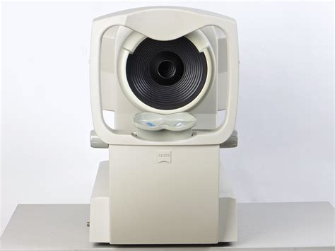Hp Microsoft Zeiss zeiss atlas 995 corneal topographer for sale