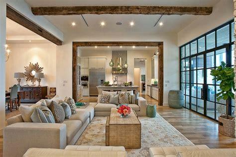 einrichtungsidee wohnzimmer einrichtungsideen wohnzimmer welcher stil passt zu ihrem