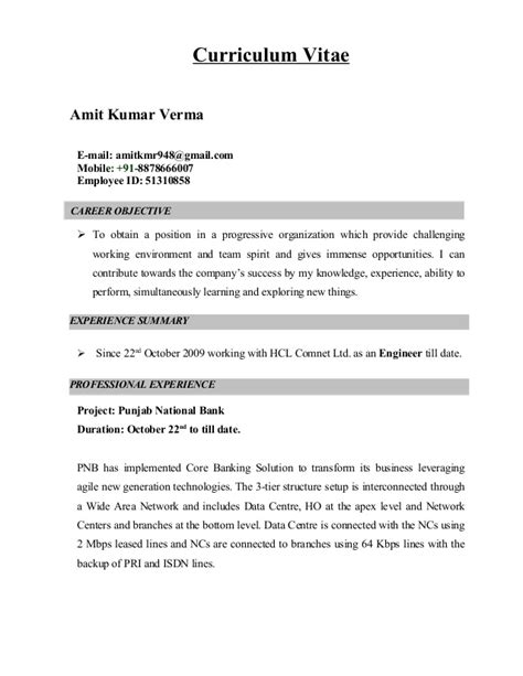 senior network engineer cv exle senior network engineer resume resume ideas