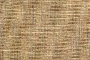 hamilton webster woven upholstery fabric in bamboo