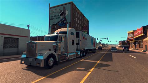 what is the truck truck simulator trucks now trailers pc