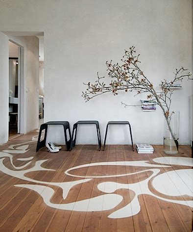 your floor and decor paint your floor with creative designs craig sewell