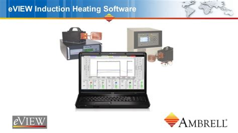 induction heating design software induction heating design software 28 images physical process modeling induction heating