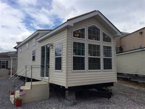 manufactured homes dealers the manufactured home installation process strictly