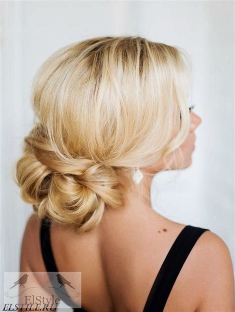 bridal inspiration these bridal updos are the real deal pinterest the world s catalog of ideas