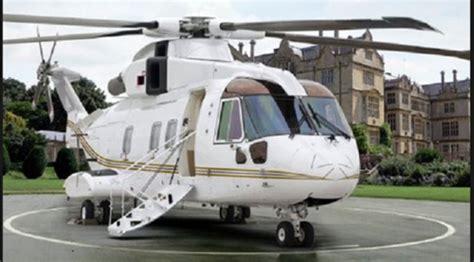 Harga Helikopter berapa harga helikopter vvip untuk presiden jokowi