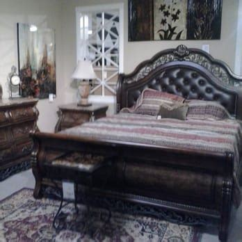Royal Discount Furniture by Royal Discount Furniture Furniture Stores Hickory Hill Tn Reviews Photos