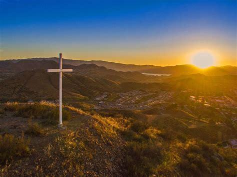 on a hill far away stood an rugged cross on a hill far away stood an rugged cross the friday flyer lake s newspaper