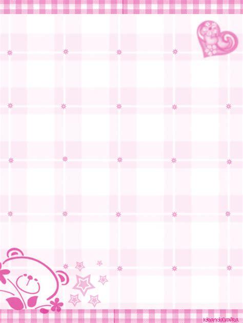 printable kawaii paper kawaii paper letter 2 by ideandografica on deviantart