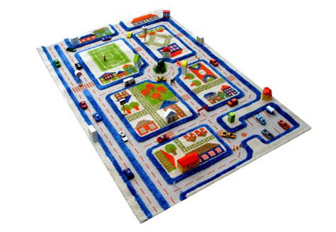 activity rug interactive activity rugs hello adorable