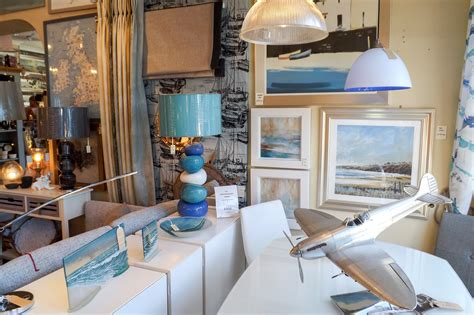 design house southsea places to explore on your first visit to southsea by laura