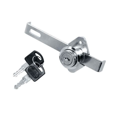 desk locks replacement hostgarcia
