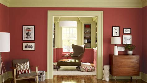 ideas home interior design paint colors depot wall colour