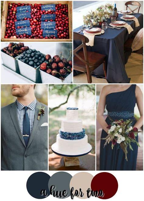 wedding summer and wedding on pinterest