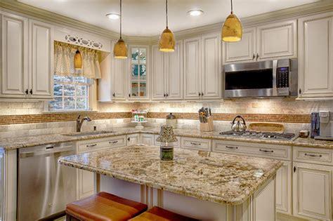 Kitchen Cabinets Alexandria Va Kitchen Cabinets Alexandria Va Kitchen Design Ideas