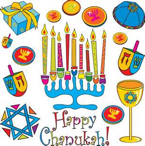 Hanukkah Calendar Search Results For Chanukah 2014 Dates Calendar 2015